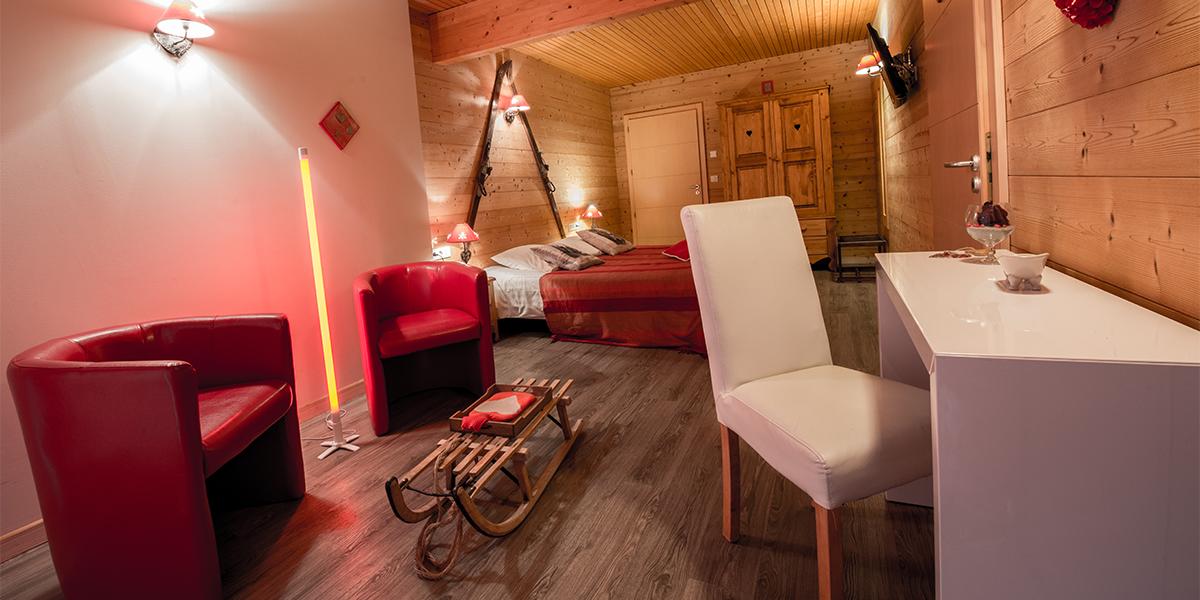 Chambre double de charme chambres d 39 h tes de luxe for Chambre d hote de luxe